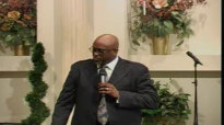 The Fruit of Goodness - 4.6.14 - West Jacksonville COGIC - Bishop Gary L. Hall Sr.flv