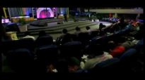 Dr. Abel Damina_ The Old and the New Covenant in Christ - Part 15 (1).mp4