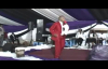 Bishop T. E Twala After Everything I'm Still Standing 3.mp4