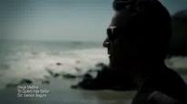 Oscar Medina - Yo Quiero Mas Señor.flv