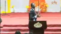 Harvest Chapel International - Overcomers Convention 2015 (Day 3). Speaker_ Rev. Eastwood Anaba-Pt 2.flv