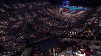 Dr. Paul Osteen's Invitation - Come to Lakewood.mp4