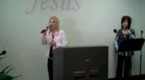 Riley Stephenson Prayer for Healing.flv