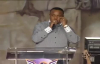 I have a reason to rejoice BISHOP ALLAN KIUNA jcckenya.net.mp4 (1).mp4