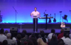 Pastor Tak Bhana  Seven Sayings of Jesus on the Cross Part 2 5th April 2015