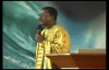 Holiness to the Lord-Living to Please God by Dr Mensah Otabil 1