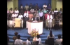 A Record of a Godly Woman  Archbishop LeRoy Bailey Jr.. Full Sermon