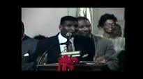 Good Church w_ Pastor Nathan Simmons