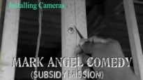 SUBSIDY MISSION (Mark Angel Comedy).flv
