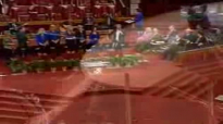 Days Of Elijah  Jimmy Swaggart Ministries