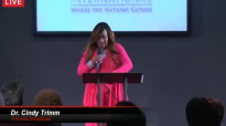 Dr. N. Cindy Trimm - 4 Points Broadcast.compressed.mp4