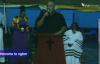 Juanita Bynum - NGBM Gospel Tent