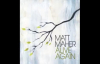 Flesh And Bone - Matt Maher.flv