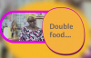 The double dealer. Kansiime Anne. African comedy.mp4