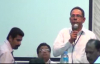 The Parable of the Ten Virgins by Pastor Babu Cherian