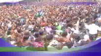 Mixing Evil Life with Good Christian Life is Sure Death Part A (Bishop Dr. Annor-Yeboah).flv