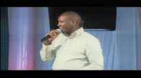 Haters No More [Sermon Only] - The Leaders We Deserve [Pastor Murithii Wanjau - .mp4