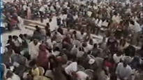 Apostle Johnson Suleman You Monitor Me You Die 1of2.compressed.mp4
