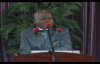 THE GOSPEL___living with the consciousness of heaven BY PASTOR LAZARUS MUOKA
