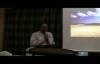 Psalms 23 - Word by Word Deep Exposition - English Homilitical Teaching by Prof. Dr. Chandrkumar.mp4
