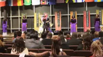 Stacy J & Unified Praise with Alexis Spight.flv