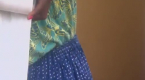 Kansiime Anne  The booming toilet business