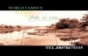 Different Powerful Africa Nigeria Gospel Music video 1 (6).mp4