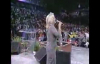 Vicki Yohe Something About My Praise.flv