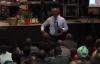 Pastor Paul Adefarasin - Stability through stormy times 3.mp4