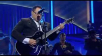 Israel Houghton  You Hold My World  How He Loves