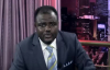 Dr Abel Damina interviews Bishop Wayne Malcolm.mp4