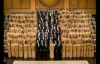 Blessed be The Lord  Brooklyn Tabernacle Choir