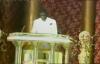 Isa El-Buba Live Stream (9).mp4