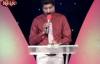ప్రభువా నన్నేమి చేయమంటావ్ - Dr. P. Satish Kumar Message.flv