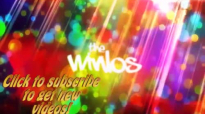 The Winlos Trailer  by Winlos.mp4