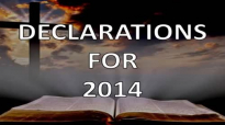 2014 Declarations (1).mp4