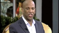 CeCe Winans interviews Pastor Donnie McClurkin on TBN Pt. 2.mp4