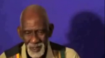 Dr. Sebi talking about fasting Pt.8.mp4