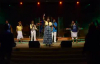 Maranda Curtis Willis HOLY - Heart of Worship 2015.flv