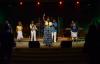 Maranda Curtis Willis HOLY - Heart of Worship 2015.flv