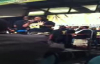 Kim Burrell at COGIC AIM Total Praise.flv