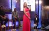 Le'Andria Johnson - Better Days - Preachers of Atlanta Press Event - 2016.flv
