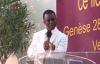 MY SOUL IS NOT FOR SALE 2018 - DR DK OLUKOYA.mp4