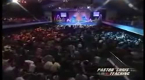 Pastor Chris Oyakhilome 2016 - Listen to the Holy Spirit - Pastor Chris Teaching.flv