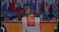 Pastor Marco Feliciano  2000  O Que Os Olhos No Viram, O Corao No Pode Sentir 18 GMUH