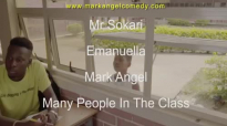 WIKIPEDIA (Mark Angel Comedy) (Episode 128).mp4