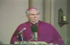 His Last Words (Part 5) - Archbishop Fulton Sheen.flv