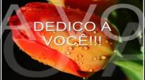 PELA MANH Ednaldo Mendes