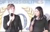 Testimonies Zeugnisse 10th Anniversary Highlights 10 11 2013 Pastor John Sagoe.flv