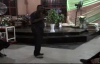 National Programe-2011 by Bishop Jude Chineme- Redemtion Life Fellowship 1.mp4